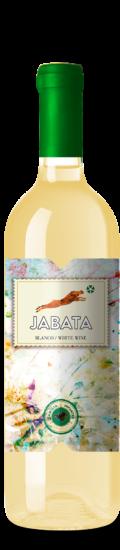 Vino Blanco - Jabata Blanco